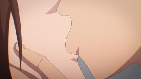 じみへんっ!! 第6話 感想 166