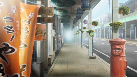 ゆるキャン 2期 第7話 感想 0817