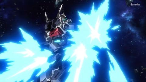 ガンダムビルドダイバーズReRISE 第24話 感想 00748