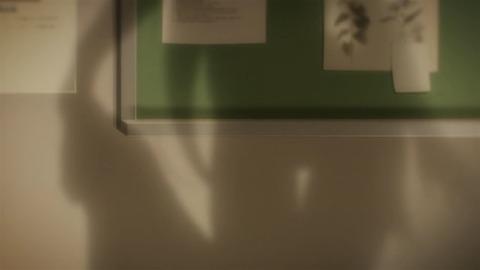 One Room サードシーズン 第2話 感想 120