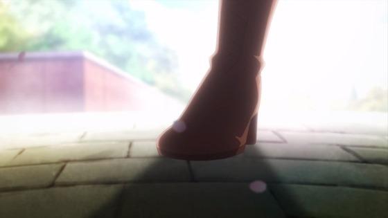 はめふら 第12話 最終回 感想 01142