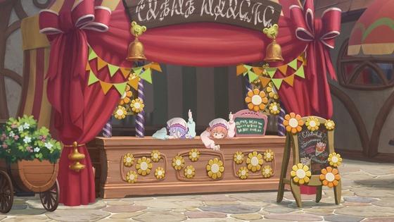 プリンセスコネクトReDive 第12話 感想 00626