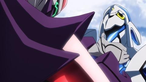 バック・アロウ 第20話 感想 ネタバレ 0939