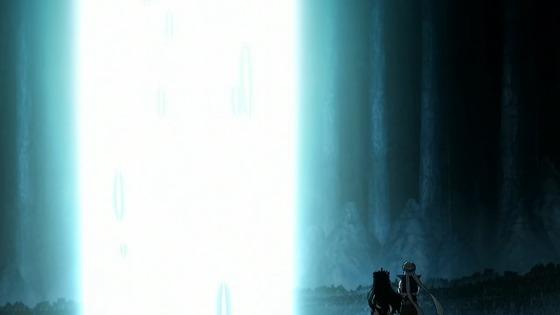 FGO 絶対魔獣戦線バビロニア 第13話 感想 00414