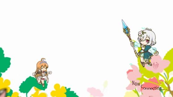 プリンセスコネクトReDive 第6話 感想 00846