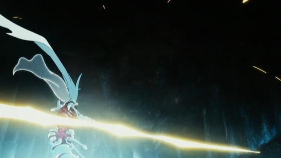 FGO 絶対魔獣戦線バビロニア 第13話 感想 00243