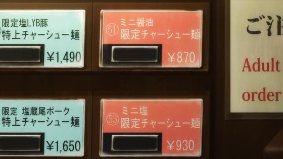 00285