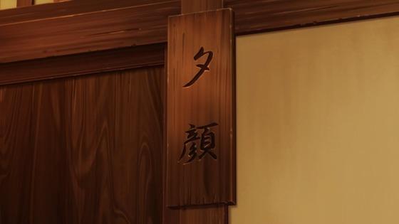 BanG Dream! 3期 8話 感想 00691