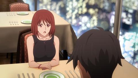 じみへんっ!! 第8話 最終回 感想 026