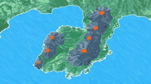 ゆるキャン 2期 第11話 感想 ネタバレ 179