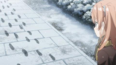 One Room サードシーズン 第6話 感想 226