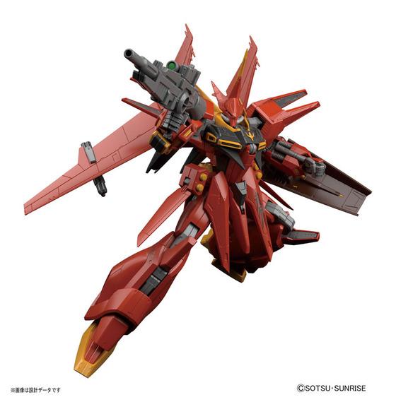 TOY-GDM-3131_01