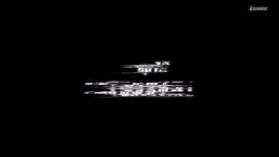 ガンダムビルドダイバーズ ReRISE 第12話 感想 00668