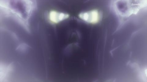 SDガンダムワールドヒーローズ 第22話 感想 099