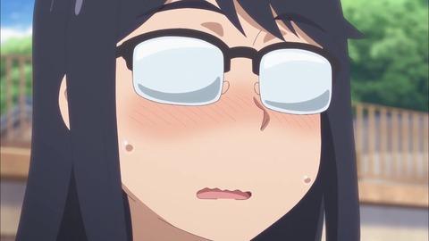放課後ていぼう日誌 第7話 感想 00051