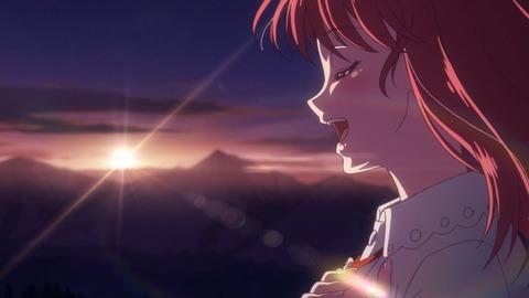 Lapis ReLiGHTs 第1話 感想 00605