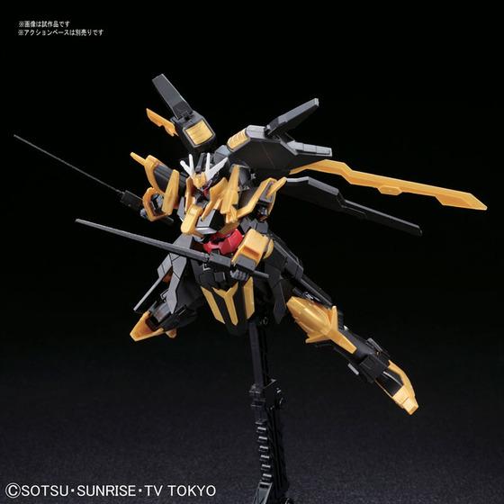 TOY-GDM-3278_05