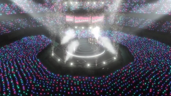 BanG Dream 3期 13話 最終回 感想 00668