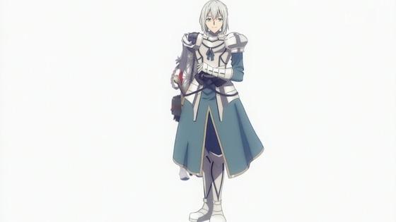 FGO 絶対魔獣戦線バビロニア 第11話 感想 00410