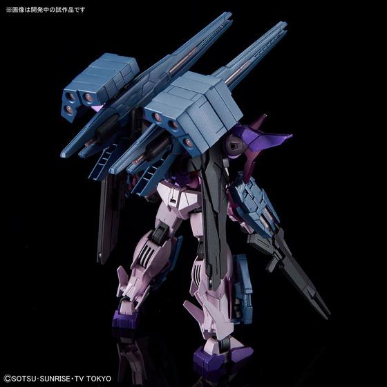 TOY-GDM-3885_02