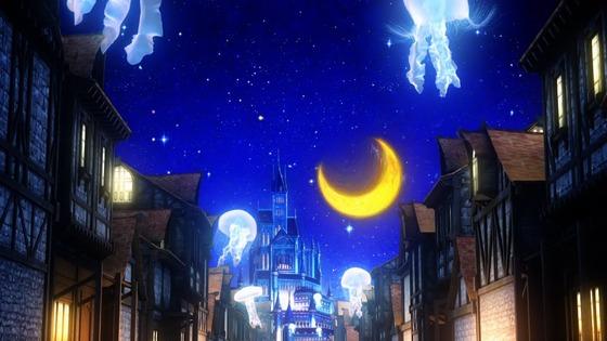 Fate stay night HF 第2章 感想 03176