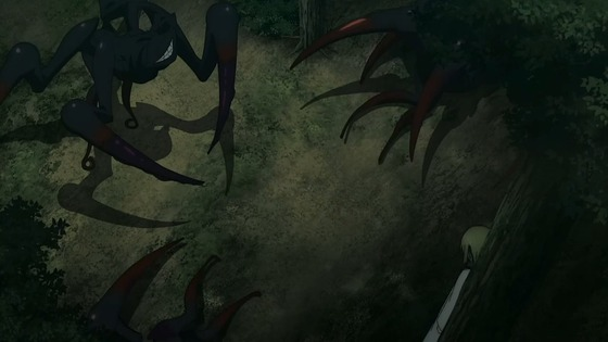 FGO 絶対魔獣戦線バビロニア 第16話 感想 00176