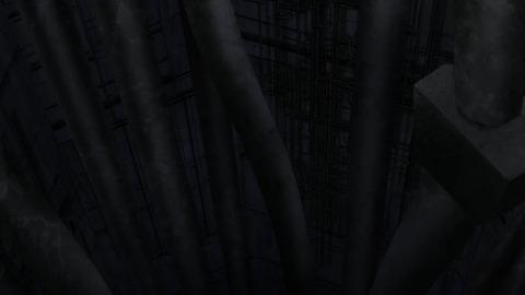 ゲッターロボ アーク 第9話 感想 915