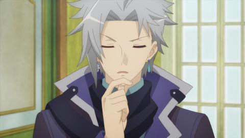 はめふらX 第2話 感想 09