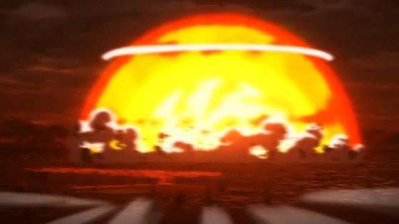 FGO 絶対魔獣戦線バビロニア 第19話 感想 00629