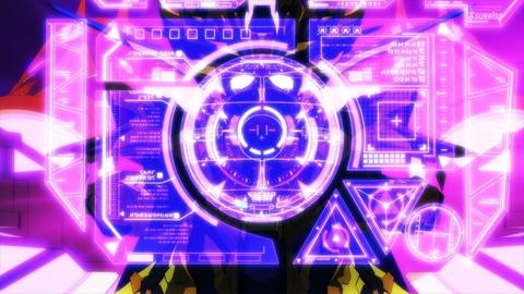 SDガンダムワールドヒーローズ 第24話 最終回 感想 37