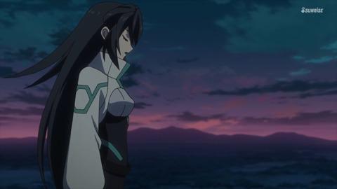 ガンダムビルドダイバーズReRISE 第20話 感想 00676