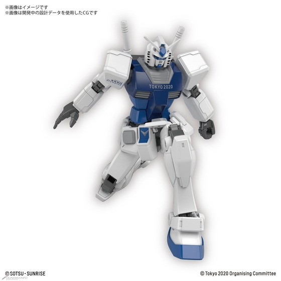 RX-78-2_Olympic_04