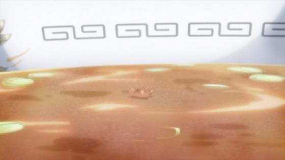 00356