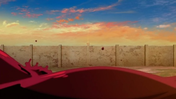 FGO 絶対魔獣戦線バビロニア 第17話 感想 00248