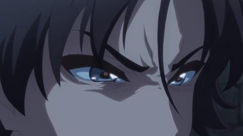 ラスダン 第9話 感想 122