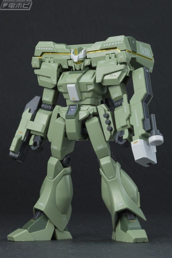 J9A8006