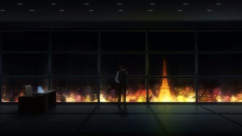 アサルトリリィ BOUQUET 第9話 感想 210