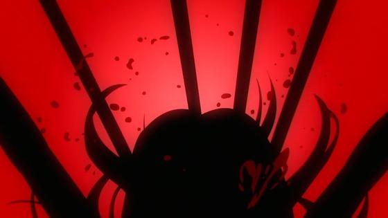 FGO 絶対魔獣戦線バビロニア 第12話 感想 00368