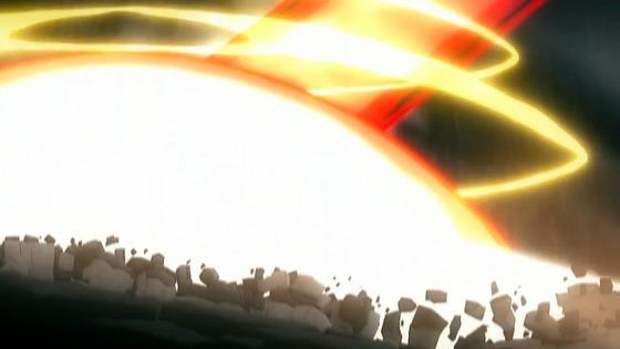 FGO 絶対魔獣戦線バビロニア 第20話 感想 00911