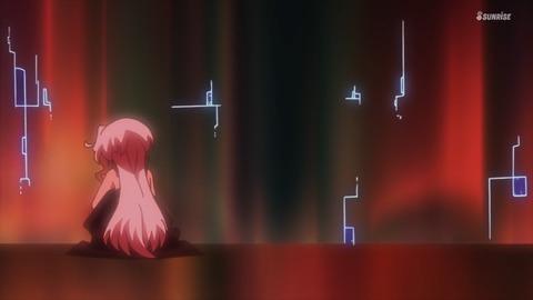 ガンダムビルドダイバーズReRISE 第19話 感想 00667