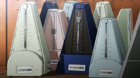 SSSS.DYNAZENON 第3話 感想 ネタバレ 0187