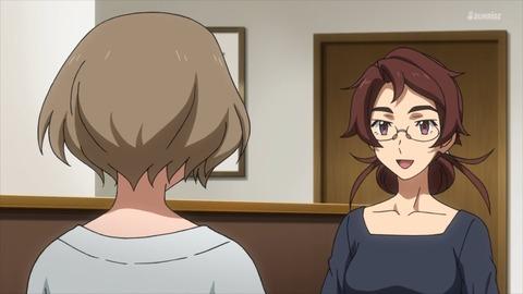 ガンダムビルドダイバーズReRISE 第24話 感想 00418