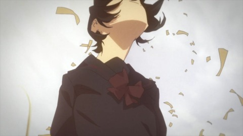 SSSS.DYNAZENON 第10話 感想 ネタバレ 0824