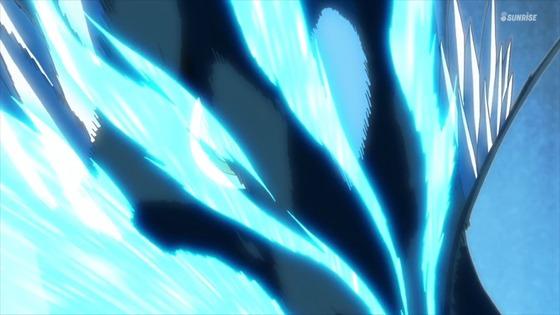 ガンダムビルドダイバーズReRISE 16話 感想 00805
