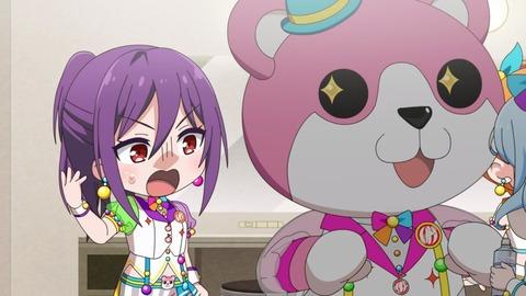 BanG Dream!ガルパピコ大盛 第6話 感想 00009