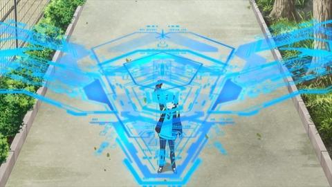 SSSS.DYNAZENON 第2話 感想 ネタバレ 790