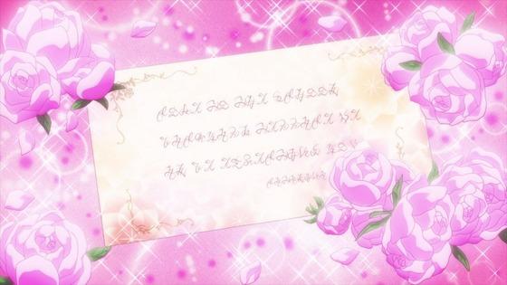 はめふら 第9話 感想 00922