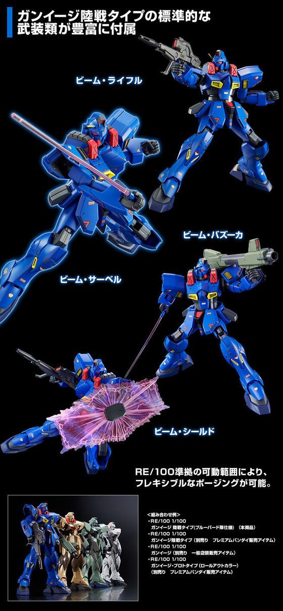 20200318_re_gunez_groundtype_bluebird_05