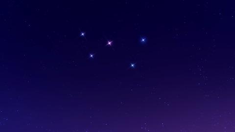Lapis ReLiGHTs 第8話 感想 00872
