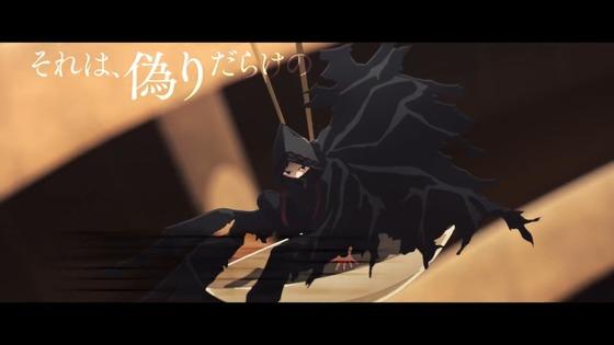 Fate Project 大晦日TVスペシャル2019 感想 03475